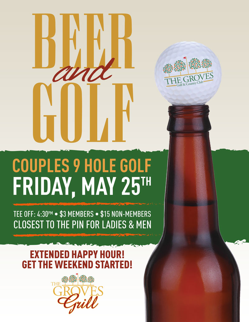 Beer-and-Golf-Flyer