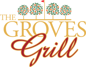 The Groves Grill