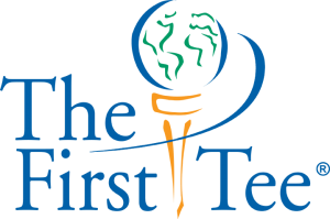 The First Tee of Tampa Bay