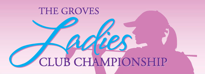 Ladies-Club-Champs-2019